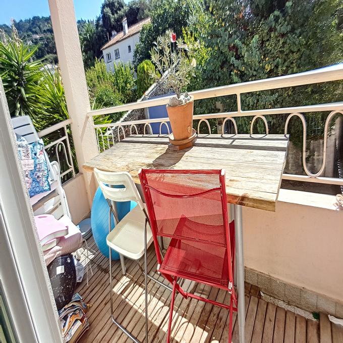 Offres de location Appartement Cannes (06400)