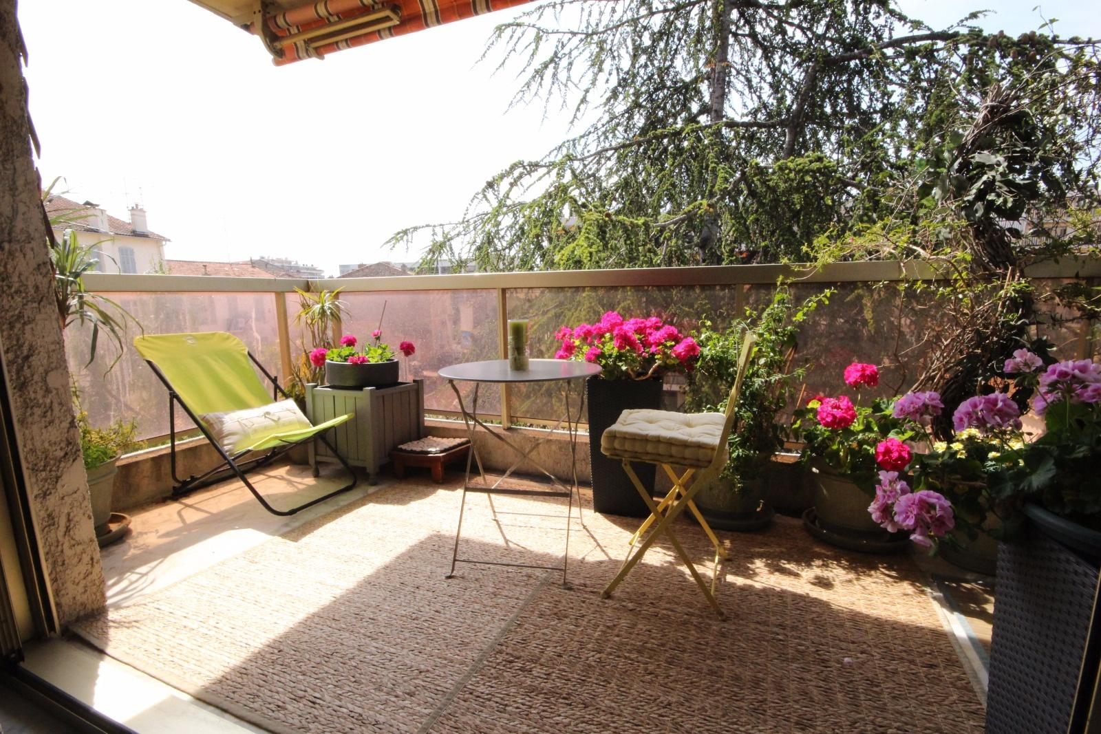 Offres de vente Appartement Cannes ()